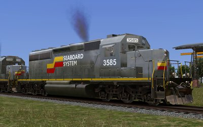 US_SBD_SD40-2_MZ
