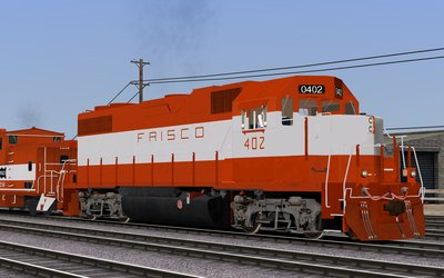 US_SLSF_GP38-2_MZ