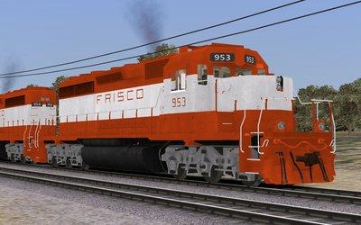 US_SLSF_SD40-2_MZ