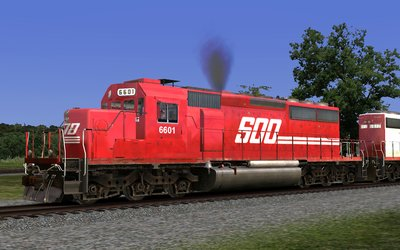 US_SOO_SD40-2_Red_MZ