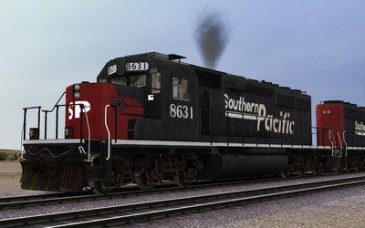 US_SP_SD40-2_JL