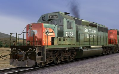 US_SP_SD40-2_MZ