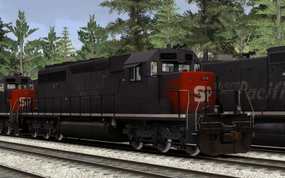 US_SP_SD40-2_RSC