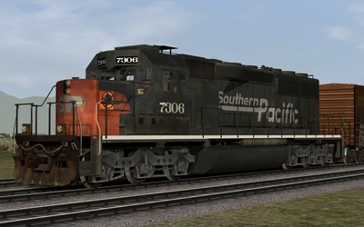 US_SP_SD40-2_Speed_MZ