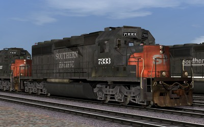 US_SP_SD40-2_v2_MZ