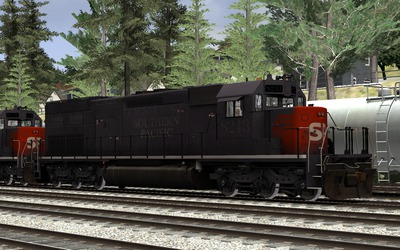 US_SP_SD40T-2_RSC