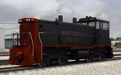 US_SP_SW1500_RSC
