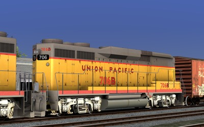 US_UP_GP30B_CEP