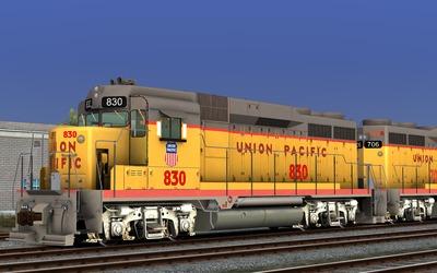 US_UP_GP30_CEP