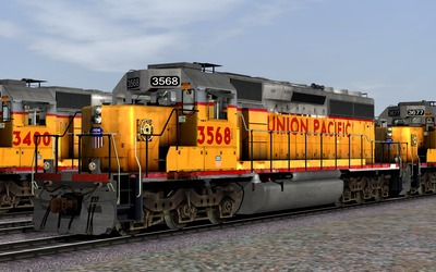 US_UP_SD40-2_3568_MZ