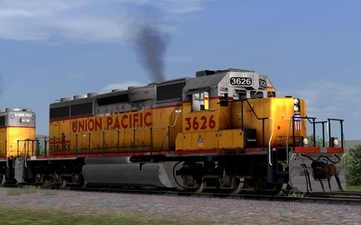US_UP_SD40-2_3626_MZ