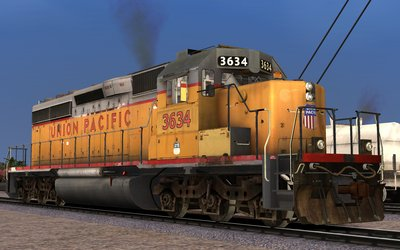 US_UP_SD40-2_Light_Grey_Kuju