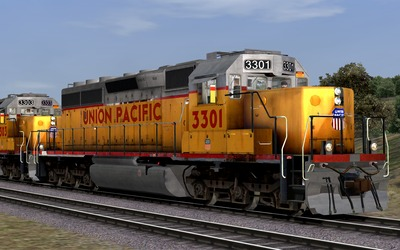 US_UP_SD40-2_Snoot_3301_MZ