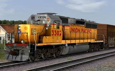 US_UP_SD40-2_Snoot_3302_MZ