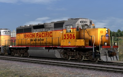 US_UP_SD40-2_Snoot_3306_MZ