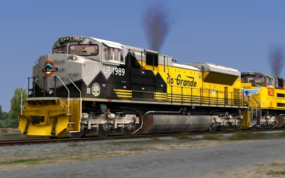 US_UP_SD70ACe_DRGW_RSC