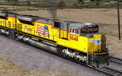 US_UP_SD70ACe_RSC