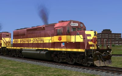 US_WC_SD40-2_MZ