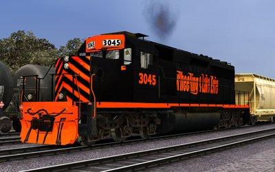 US_WLE_SD40-2_JC