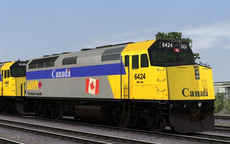 CA_VIA_F40PH_Flag_Leaf_MZ