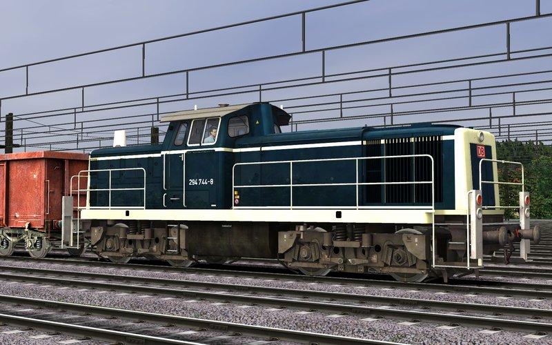 DE_DB_Class_294_Blue_Kuju