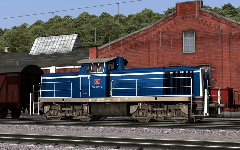 DE_DB_Class_294_Blue_News