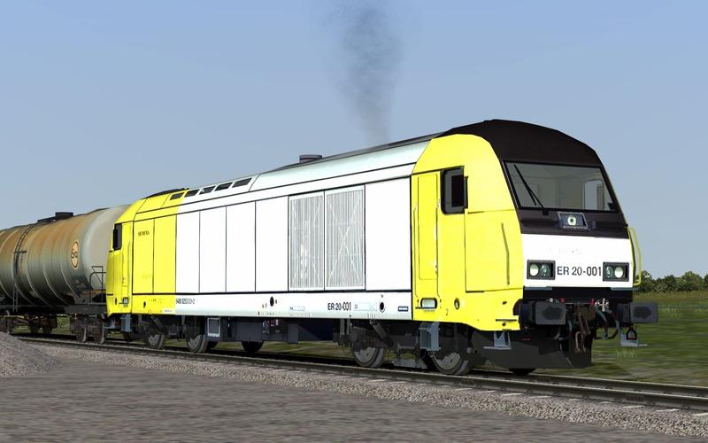 DE_Siemens_ER20