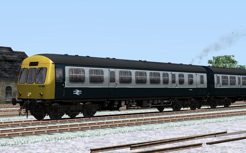 GB_BR_Class_101_DMU_Blue_Grey_RSC