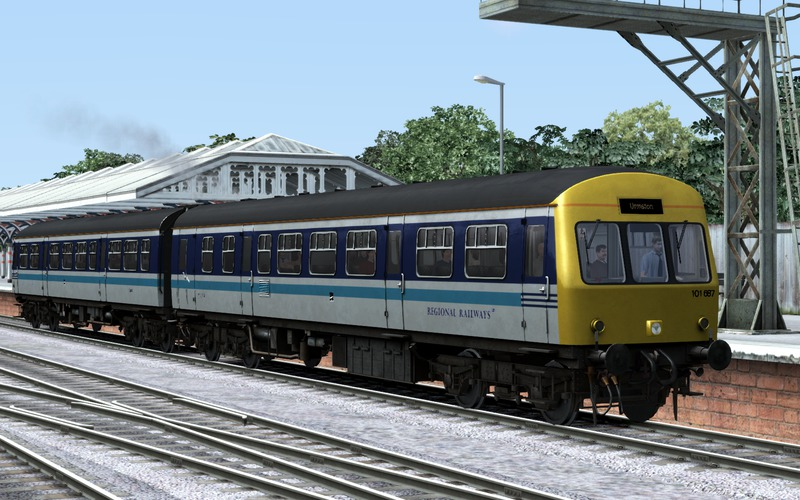 GB_BR_Class_101_DMU_Regional_RSC