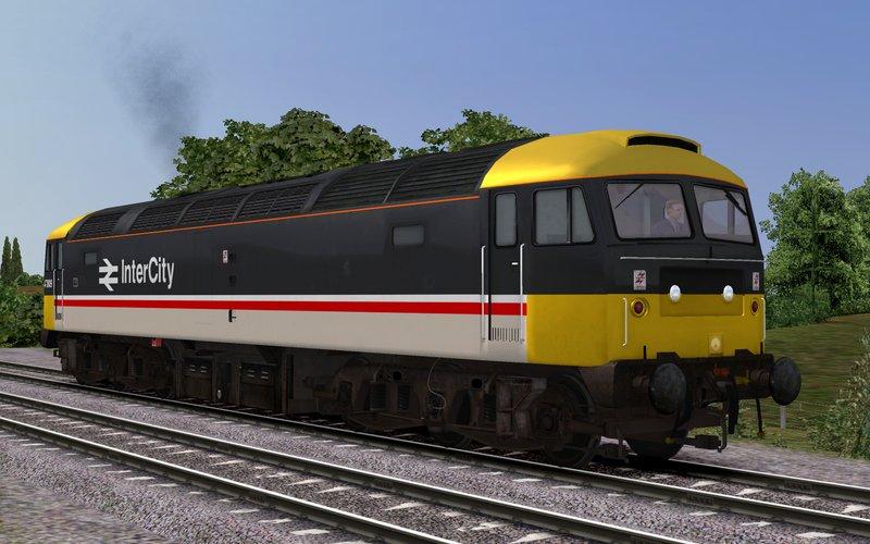 GB_BR_Class_47_IC_SG