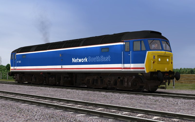 GB_BR_Class_47_NSE_SG