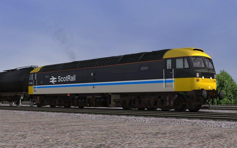 GB_BR_Class_47_ScotRail_SG