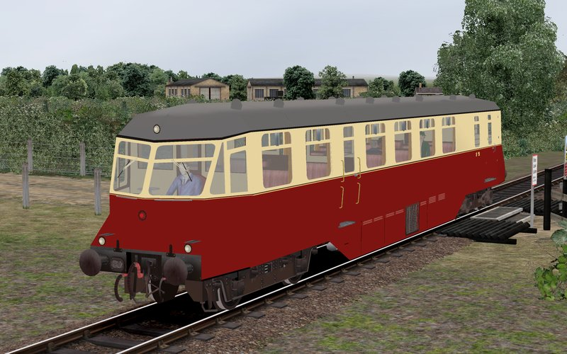 GB_BR_Railcar_Early_RS