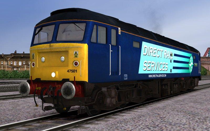 GB_DRS_Class_47_47501_Craftsman_Compass_DH