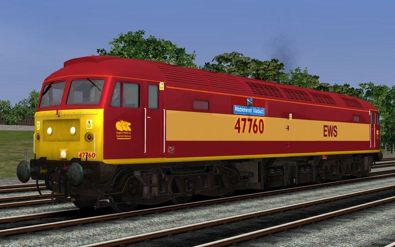 GB_EWS_Class_47_47760_RV_JWR
