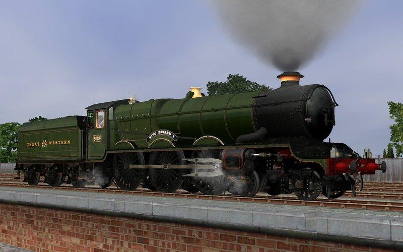 GB_GWR_King_Class_6024_King_Edward_I_KM