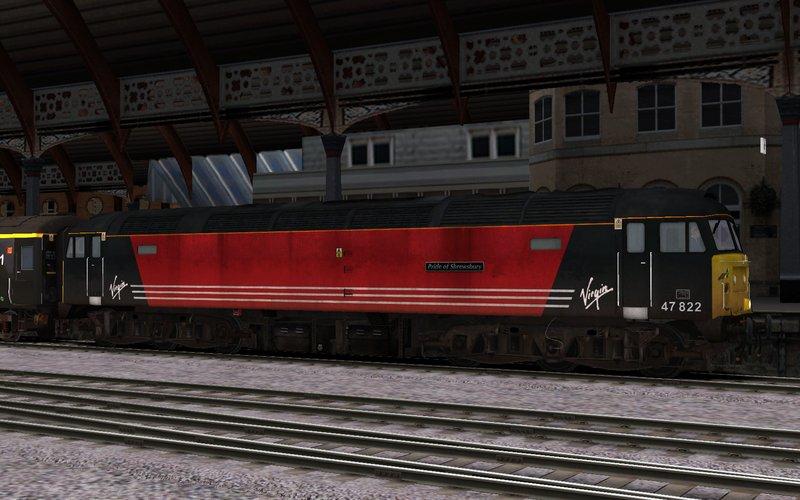 GB_Virgin_Class_47_47822_Pride_of_Shrewsbury_DH