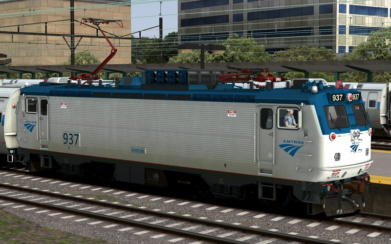 US_Amtrak_AEM-7_RSC