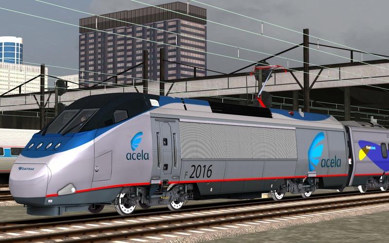 US_Amtrak_Acela_RSC