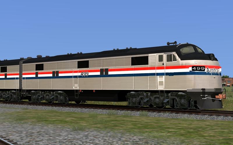 US_Amtrak_E8A_Phase_3