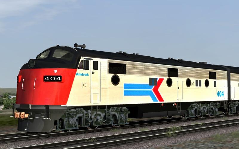 US_Amtrak_E9A_Phase_1