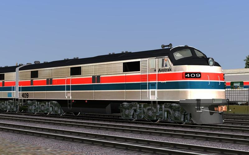 US_Amtrak_E9A_Phase_2