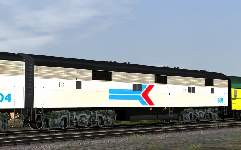 US_Amtrak_E9B_Phase_1