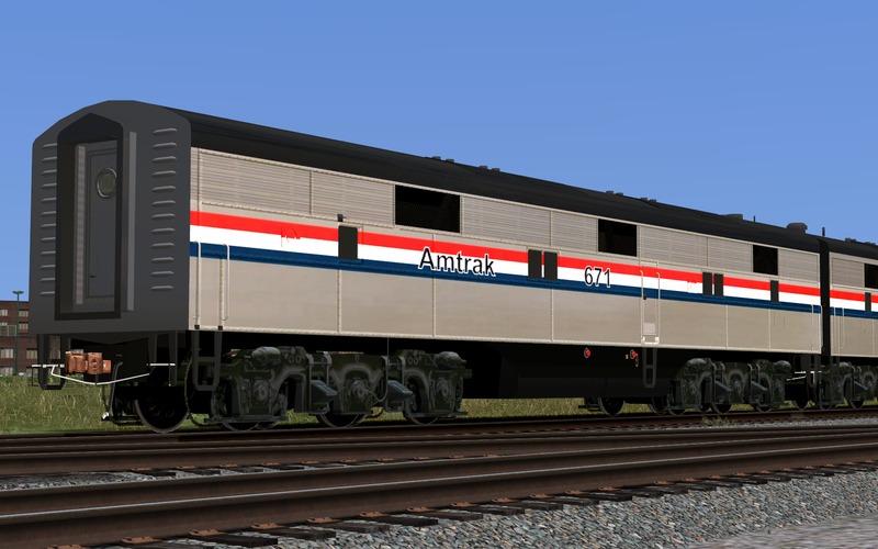 US_Amtrak_E9B_Phase_3