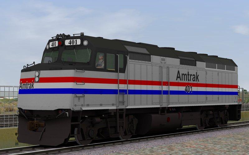 US_Amtrak_F40PH_DB