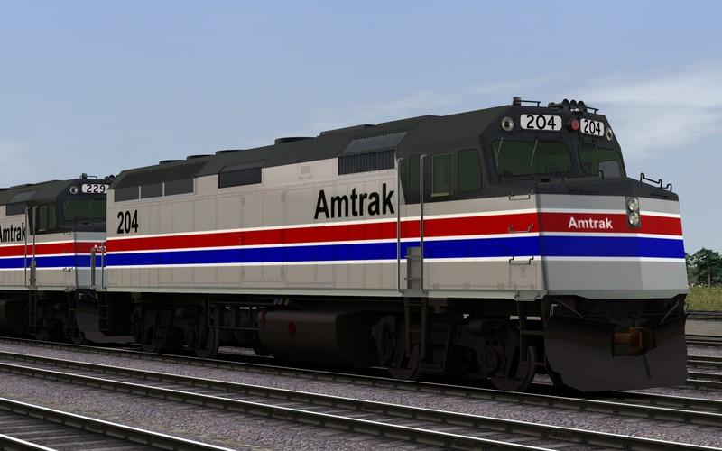 US_Amtrak_F40PH_Phase_2_MZ