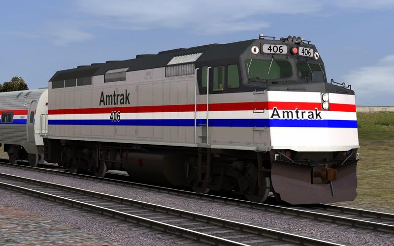 US_Amtrak_F40PH_Phase_3_MZ