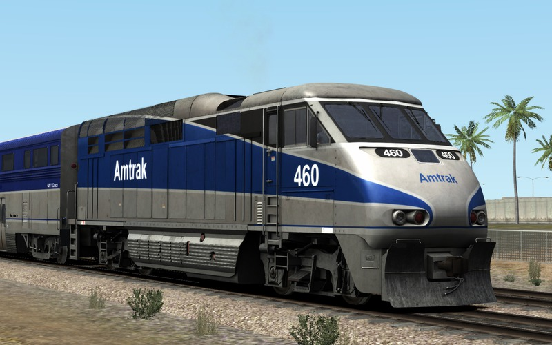 US_Amtrak_F59PHI_RSC