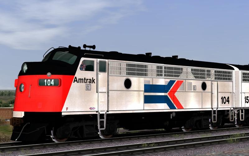 US_Amtrak_F7A_MZ