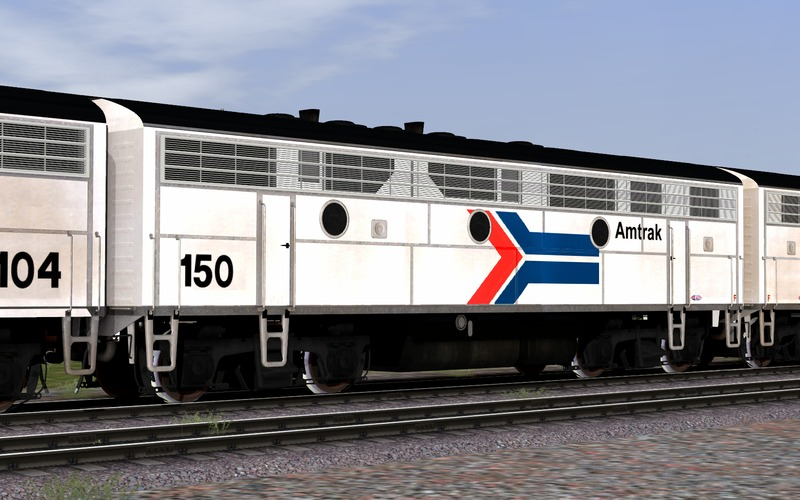 US_Amtrak_F7B_MZ